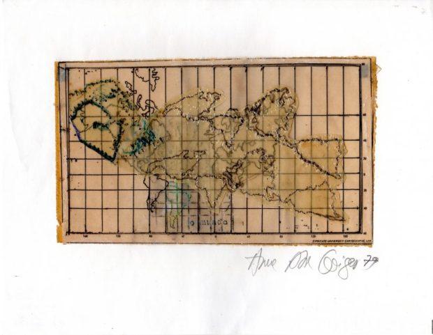 GEIGER-Sin-título-América-Latina-2-810x629