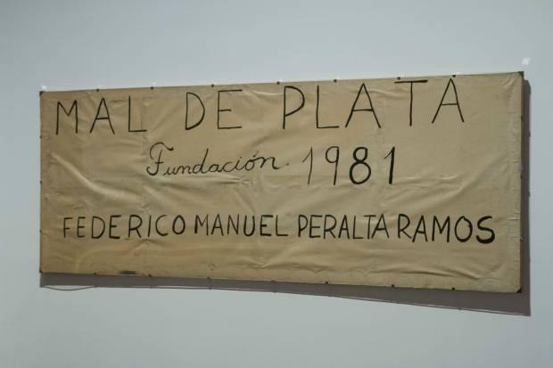 federico-manuel-peralta-ramos_mal-del-plata-1981-tinta-sobre-papel-1036-x-273-cm