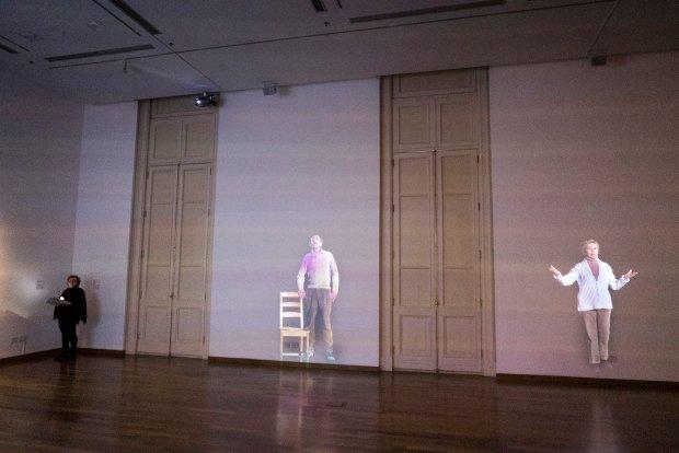 pablo_uribe_air_discurso_2012_videoinstalaciu00f3n-de-3-canales
